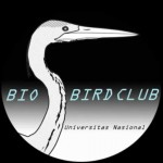 Video Biological Bird Club (BBC)
